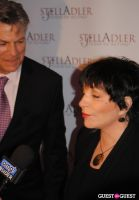 The Eighth Annual Stella by Starlight Benefit Gala #144