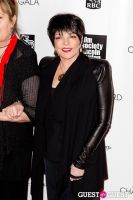 40th Annual Chaplin Awards honoring Barbra Streisand #74