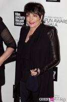 40th Annual Chaplin Awards honoring Barbra Streisand #68