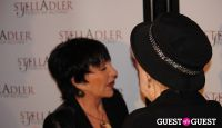 The Eighth Annual Stella by Starlight Benefit Gala #111