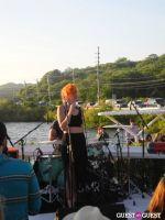 Caliche Rum Presents MS MR at Surf Lodge #14