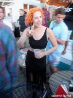 Caliche Rum Presents MS MR at Surf Lodge #9