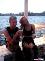 Caliche Rum Presents MS MR at Surf Lodge #21