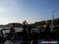 Caliche Rum Presents MS MR at Surf Lodge #15