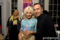 Amanda Lepore Perfume Launch #83