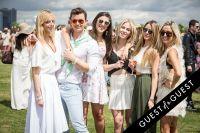 Veuve Clicquot Polo Classic 2014 #18