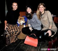 Menswear Dog's Capsule Collection launch party #61
