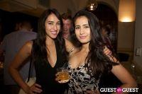 Tallarico Vodka hosts Scarpetta Happy Hour at The Montage Beverly Hills #89
