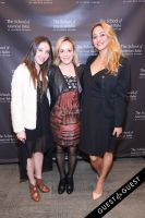 School of American Ballet's Fall Affair #138