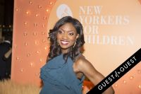 New Yorkers For Children 15th Annual Fall Gala #81