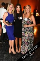 The 2015 Hedge Funds Care New York Fall Fete #141