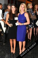 The 2015 Hedge Funds Care New York Fall Fete #120