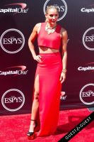 The 2014 ESPYS at the Nokia Theatre L.A. LIVE - Red Carpet #179