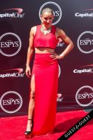 The 2014 ESPYS at the Nokia Theatre L.A. LIVE - Red Carpet #178