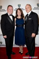 New York Police Foundation Annual Gala to Honor Arnold Fisher #21
