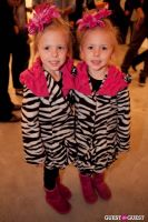 Martin Schoeller Identical: Portraits of Twins Opening Reception at Ace Gallery Beverly Hills #12