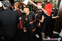 Patricia Field Aristo Halloween Party! #133
