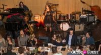 A Night With Laura Bryna At Herb Alpert's Vibrato Grill Jazz #7