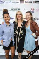 Beautypress Event #90