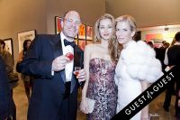Hadrian Gala After-Party 2014 #27