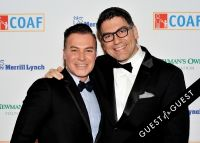 Children of Armenia Fund 11th Annual Holiday Gala #96