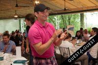 Silicon Alley Golf Invitational #9