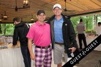 Silicon Alley Golf Invitational #348