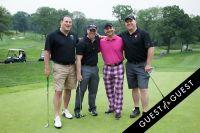 Silicon Alley Golf Invitational #165
