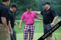 Silicon Alley Golf Invitational #166
