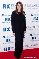 RFK Center For Justice and Human Rights 2013 Ripple of Hope Gala #23