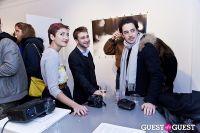 Galerie Mourlot Livia Coullias-Blanc Opening #20