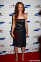 Samsung 11th Annual Hope for Children Gala #113