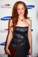 Samsung 11th Annual Hope for Children Gala #112