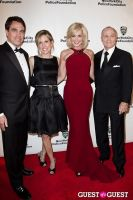 New York Police Foundation Annual Gala to Honor Arnold Fisher #36