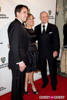 New York Police Foundation Annual Gala to Honor Arnold Fisher #38