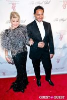 Gabrielle's Angel Foundation Hosts Angel Ball 2012 #15