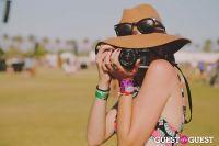 Coachella 2014 Weekend 2 - Sunday #28
