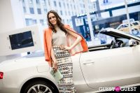 Volkswagen & Audi Manhattan Dealership Grand Opening #90