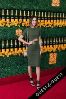 The Sixth Annual Veuve Clicquot Polo Classic Red Carpet #103