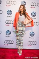 Volkswagen & Audi Manhattan Dealership Grand Opening #58
