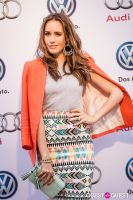 Volkswagen & Audi Manhattan Dealership Grand Opening #57