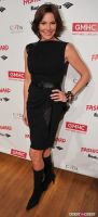 Fashion Forward hosted by GMHC #113