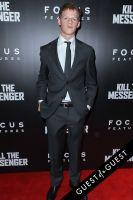Kill The Messenger Movie Premiere #56