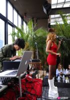 Everyday People Brunch at The DL Rooftop celebrating Chef Roble's Birthday #28