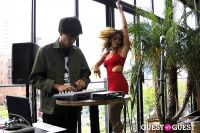 Everyday People Brunch at The DL Rooftop celebrating Chef Roble's Birthday #16