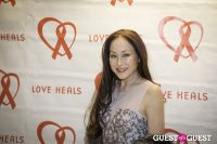 Love Heals Gala 2014 #15