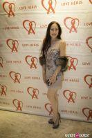 Love Heals Gala 2014 #13
