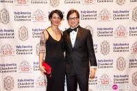 Italy America CC 125th Anniversary Gala #164