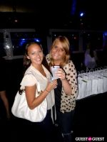 Hampton Daze Memorial Day Release Party @ SL #80