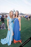 Coachella 2015 Weekend 1 #21